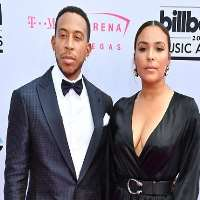 Ludacris Birthday Real Name Family Age Weight Height Wife