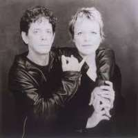 Lou Reed Birthday, Real Name, Age, Weight, Height, Family