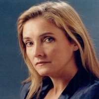 Sharon Tate Birthday, Real Name, Age, Weight, Height, Family, Death