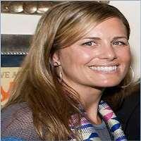 Julie Brady Birthday