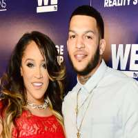 Natalie Nunn Birthday Real Name Family Age Weight Height Dress
