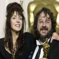 Peter Jackson Birthday, Real Name, Age, Weight, Height