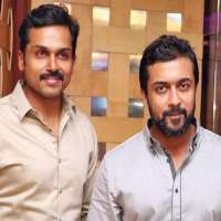 Karthi Birthday, Real Name, Age, Weight, Height, Family