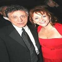 Frankie Valli Birthday Real Name Family Age Weight Height Wife