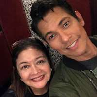 Gary Valenciano Birthday, Real Name, Age, Weight, Height