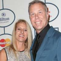 James Hetfield Birthday, Real Name, Age, Weight, Height ...