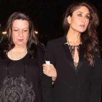 Kareena kapoor birthday real name family age weight height babita kapoor kareena voltagebd Choice Image