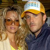 Stephen Dorff Birthday, Real Name, Age, Weight, Height