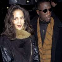 Wesley Snipes Birthday Real Name Age Weight Height Family Contact Details Wife Children Bio More Notednames