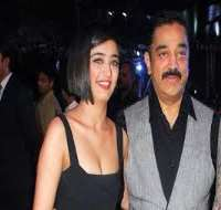 Kamal Haasan Birthday, Real Name, Age, Weight, Height