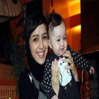 Taraneh Alidoosti Birthday Real Name Age Weight Height