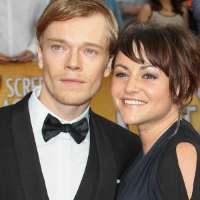 Jaime Winstone Birthday, Real Name, Age, Weight, Height