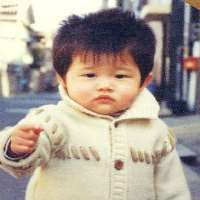 Miyavi Birthday Real Name Age Weight Height Family Contact