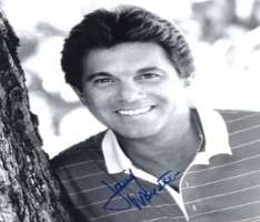 Larry Manetti Birthday, Real Name, Age, Weight, Height ...