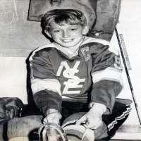 Wayne Gretzky Stats  HockeyReferencecom