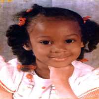 Lisa Lopes Birthday, Real Name, Age, Weight, Height ...