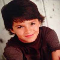 brent rivera birthday real name family age weight height