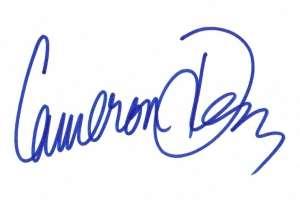 Cameron Diaz Birthday, Real Name, Age, Weight, Height ...Cameron Diaz Net Worth $90 Million