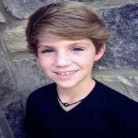 mattyb family pictures real name age height girlfriend - 200×200