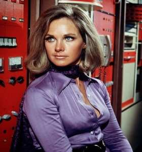 Wanda Ventham Birthday, Real Name, Age, Weight, Height, Family,Dress