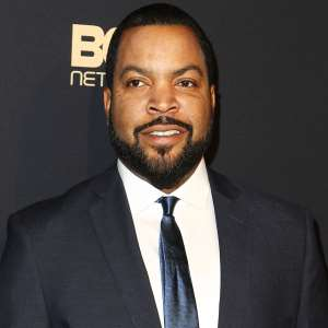 Ice Cube Birthday Real Name Age Weight Height Family Contact