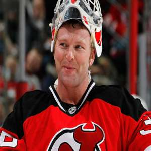 Martin Brodeur Birthday Real Name Age Weight Height Family