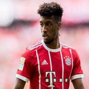 kingsley coman birthday real name family age weight height wife affairs bio more. Black Bedroom Furniture Sets. Home Design Ideas