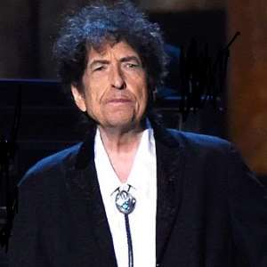 Bob Dylan Birthday Real Name Family Age Weight Height Wife