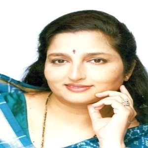 Anuradha Paudwal Birthday, Real Name, Age, Weight, Height