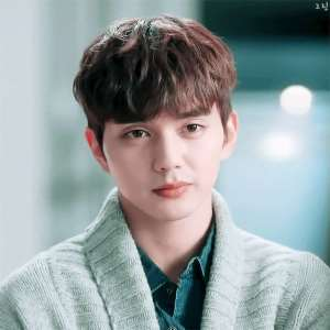 Yoo seung ho birthday real name family age weight height yoo seung ho altavistaventures Image collections