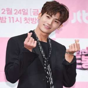 Birthdays on November 16 || Notednames Hyung Sik Height