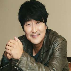 Song Kang Ho Birthday Real Name Age Weight Height Family Contact Details Wife Children Bio More Notednames
