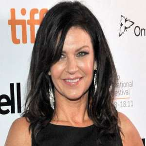 Wendy Crewson Birthday, Real Name, Age, Weight, Height