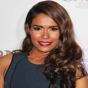 Daniella Alonso Birthday, Real Name, Age, Weight, Height
