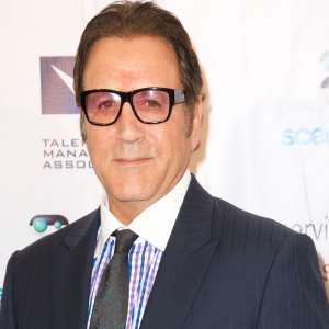 Frank Stallone Birthday, Real Name, Age, Weight, Height