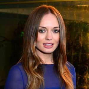 Laura Haddock Birthday, Real Name, Age, Weight, Height