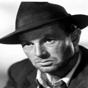 Sterling Hayden Birthday, Real Name, Age, Weight, Height ...