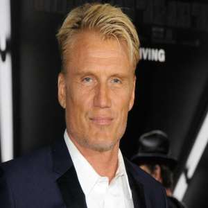 Dolph Lundgren Birthday, Real Name, Age, Weight, Height ...