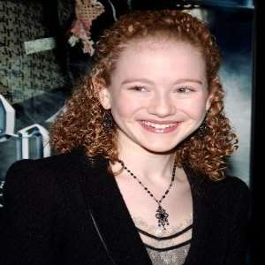 Macey Cruthird Birthday, Real Name, Age, Weight, Height ...