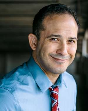 Joe Nieves Birthday, Real Name, Age, Weight, Height, Family