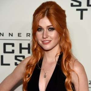 Katherine Mcnamara Birthday Real Name Age Weight Height Family Contact Details Boyfriend S Bio More Notednames