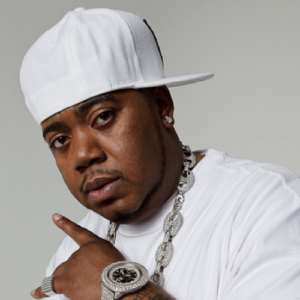 Twista Birthday Real Name Family Age Weight Height Wife