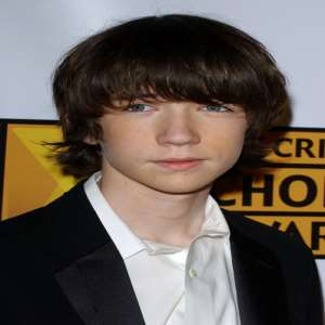 Liam Aiken Birthday Real Name Age Weight Height Family Contact