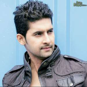 Ravi Dubey Birthday Real Name Age Weight Height Family Contact