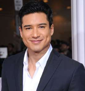 Mario Lopez Birthday Real Name Age Weight Height Family