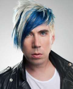 Josh Ramsay Birthday Real Name Age Weight Height Family Contact Details Girlfriend S Bio More Notednames