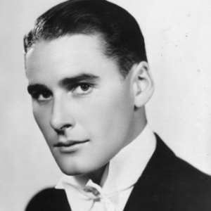 Errol Flynn Birthday, Real Name, Age, Weight, Height, Family