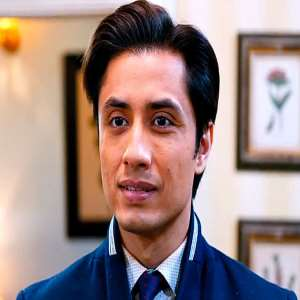 Ali Zafar Birthday, Real Name, Age, Weight, Height, Family