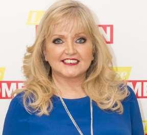 Linda Nolan Birthday, Real Name, Age, Weight, Height, Family