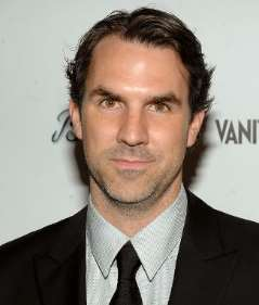 Paul Schneider Birthday, Real Name, Age, Weight, Height